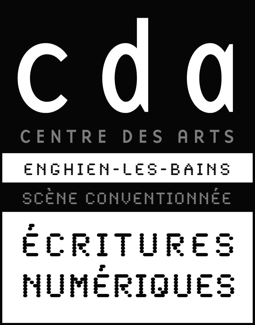 Centre of Arts in Enghien-les-Bains - Coorganiser of Source Project