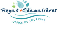Tourist Office of Royat-Chamalières