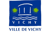 Multimedia centre Valery Larbaud of Vichy