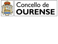 Ourense City Council